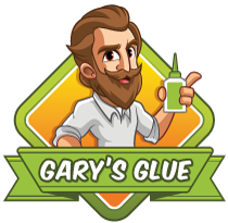 Glue Gun Ireland – Affordable Glue Sticks Suppliers